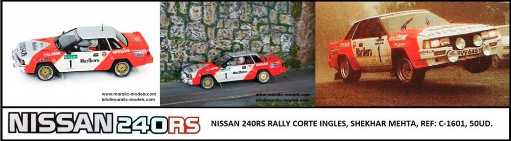 REF: C-1602 seulement: 25 unités Prix: 290€