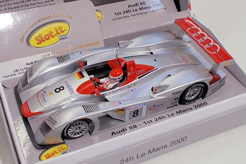 CW19_Audi_R8_LMP