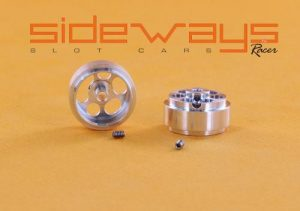 sideways-sww-g5-aluminium