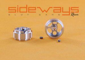 sideways-sww-g5-mg