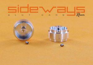 sideways-sww-gt-aluminium