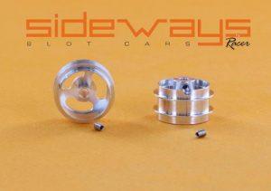 sideways-sww-gta-aluminium