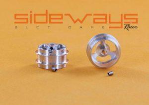 sideways-sww-gta-mg-magnesium
