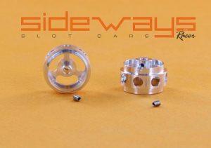sideways-sww-gtl-aluminium