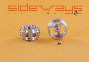 sideways-sww-gtl-mg-magnesium