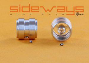 sideways-sww-tr02-mg