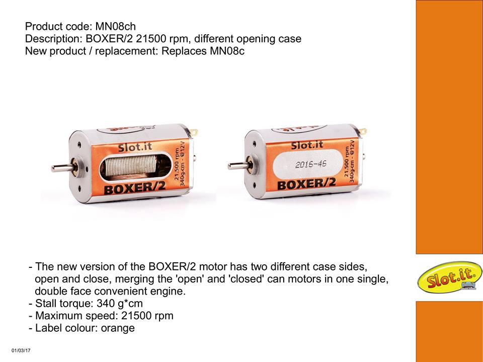 MN08ch Boxer/2