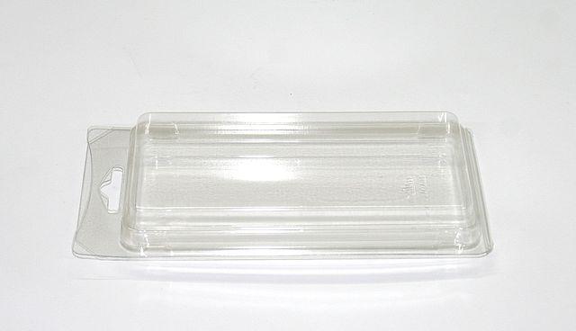 Sloting Plus - Boite plastique