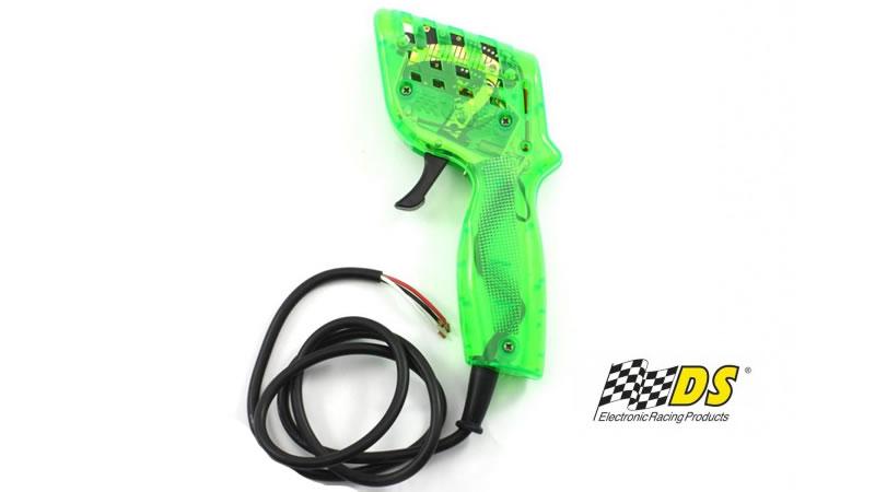 DS Racing Poignée pour le slot racing Basic version 3