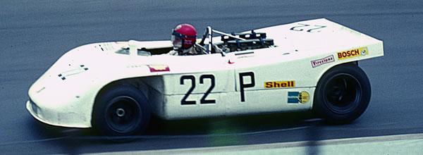 NSR Slot: la Porsche 908/3 Spyder sortira avant la fin du mois