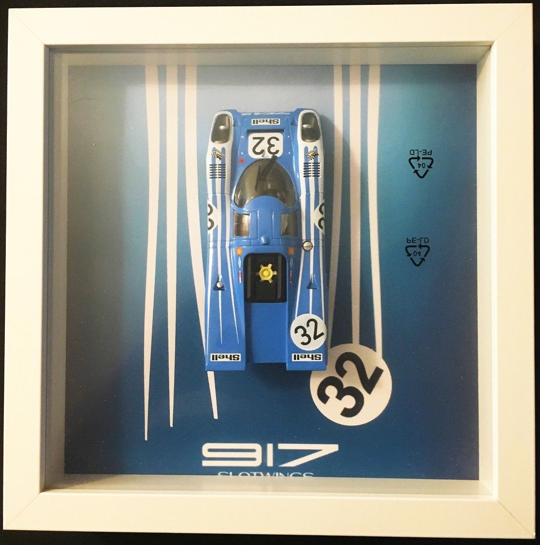 Slotwings-FW005-02B-Cadre-Porsche-917k-6h-Watkins-Glen-_57