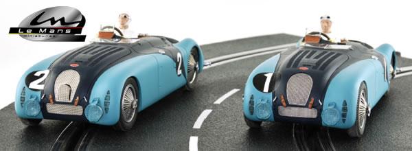 Bugatti 57G Tank-1