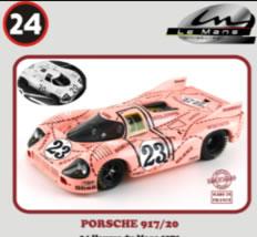 porsche 917-20