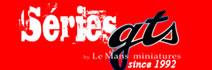 logo_lemansminiatures