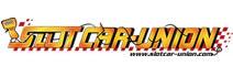 logo_slotcarunion