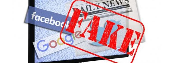 Slot.it: la marque victime d'une fake news
