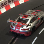 AMG GT3 Scaleauto by Club Slot Sud Bretagne