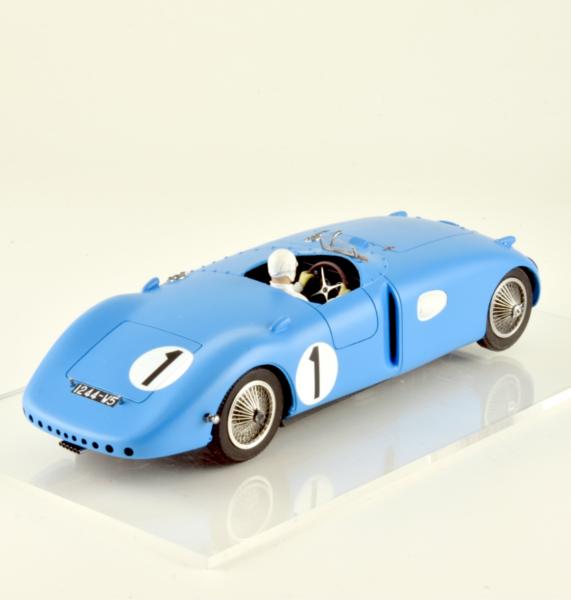 Le-Mans-miniatures-Réédition-de-la-Bugatti-57C-le-Mans-1939