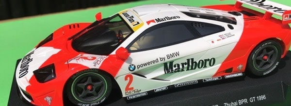 Mr-Slotcar-la-McLaren-F1-GTR-Zhuhai-1996