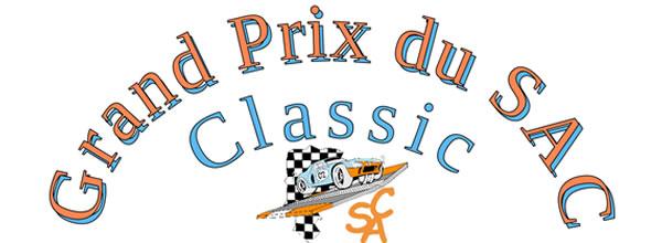 Slot Aisne Club: annonce la date de son Grand Prix 2020