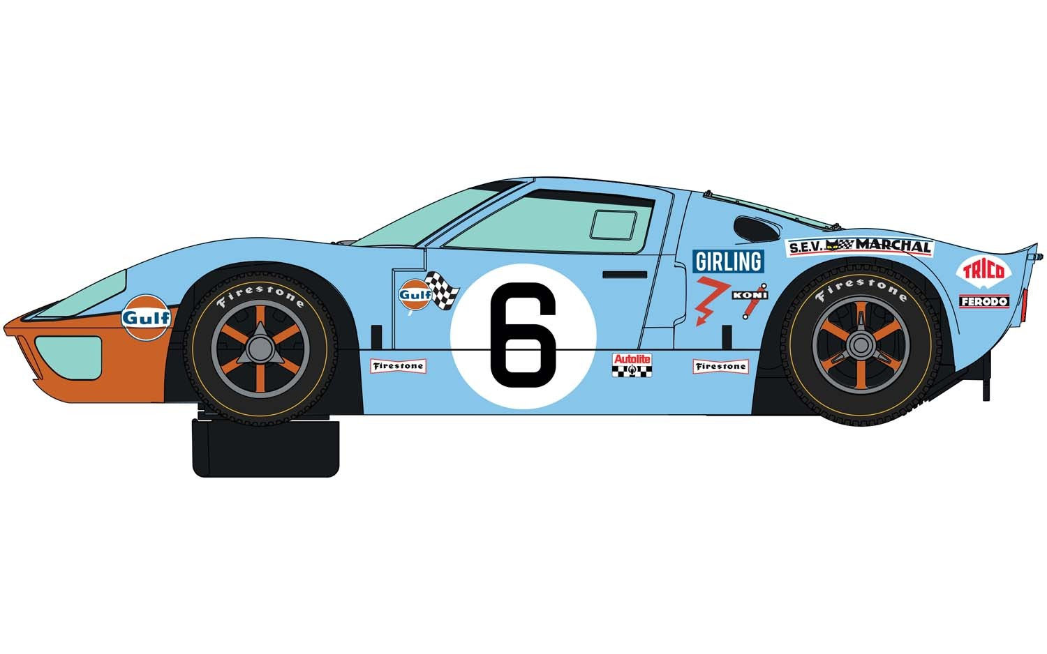 c4041a_1969-gulf-twin-pack_cars_gt40-gulf-no.6