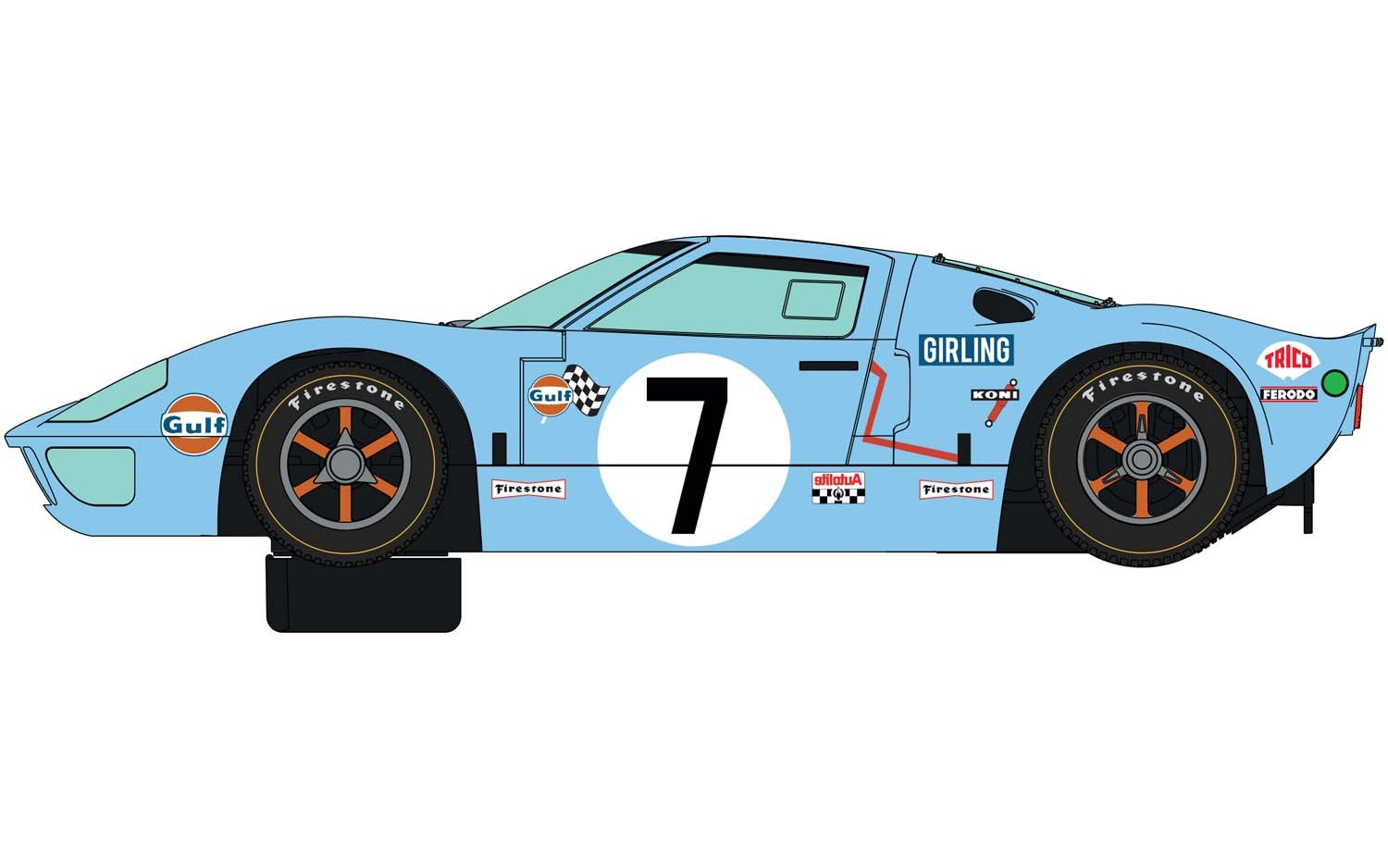 c4041a_1969-gulf-twin-pack_cars_gt40-gulf-no.7