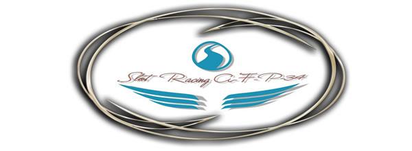 Club de slot racing: Portes ouvertes au AFP34 à Pérols
