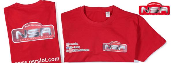 Gagnez-un-T-shirt-NSR-Slot