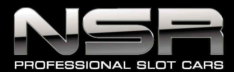 Cliquer et visitez le nouveau site internet de NSR
