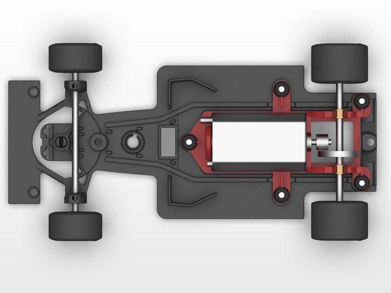NSR-Slot-la-Formule-NSR 86-89