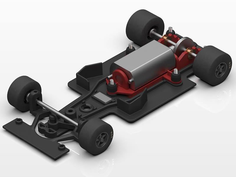 NSR-Slot-la-Formule-NSR86-89-5
