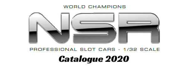 NSR-Catalogue-2020