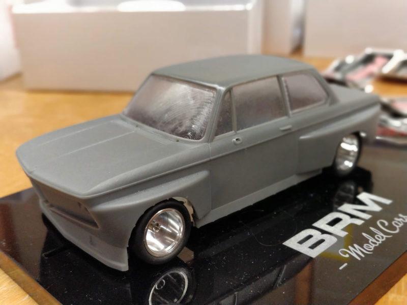 BRM-La-BMW-2.2-en-prevision