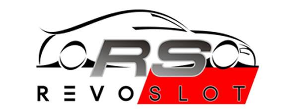 Revoslot: Deux nouvelles livrées et un coffret pour la Ferrari 333 SP