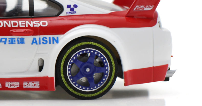 roue Scaleauto référence SC-2020
