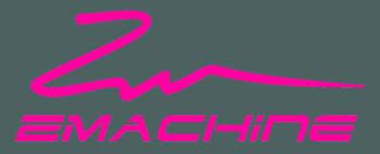 Zmachine logo