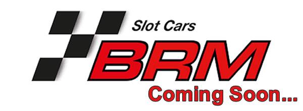 BRM: Les projets pour les mois à venir.