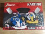 Circuit Ninco Karting