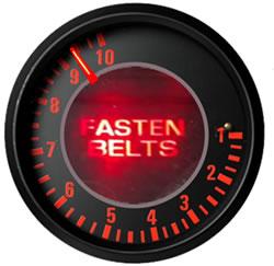 Logo - FastenBelts
