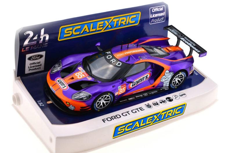 Scalextric_C4078_Ford_GT_GTE_Le_Mans_2019_WYNNS