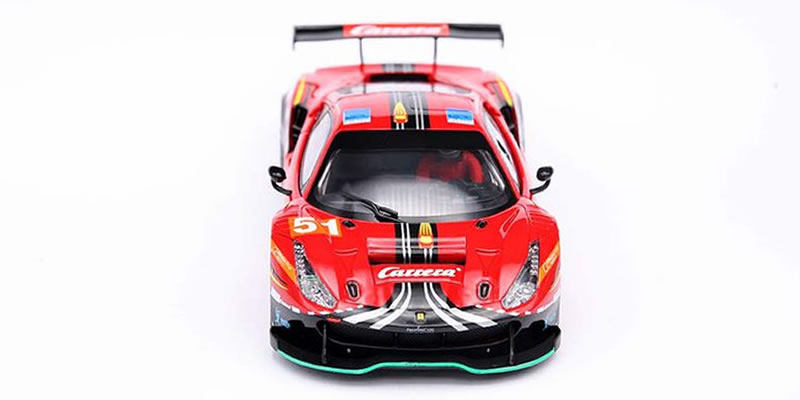 Ferrari 488 GT3 Carrera Digital 30948