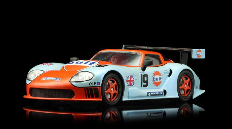 RS0070 - Gulf edition #19