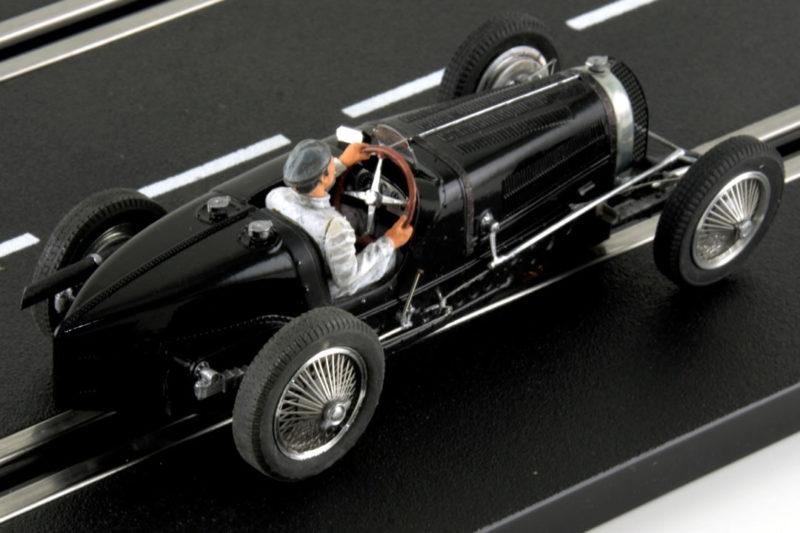 Bugatti Type 59 1934 Ralph Lauren - LM-132083