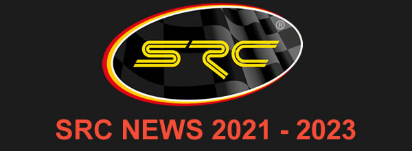 SRC les projets pour 2021, 2022 et 2023