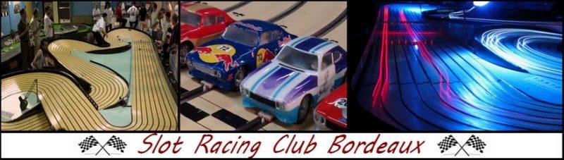 SRCB le club de slot de bordeaux annonce des courses prochainement