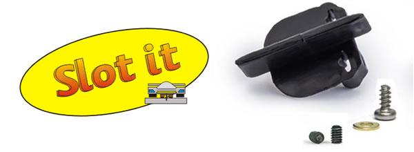 Slot.it: Un nouveau guide pour slot cars