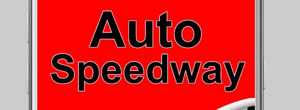 Auto-Speedway: l'application intelligente qui dessine votre piste de slot racing