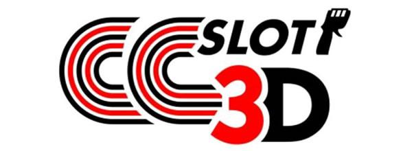 CC Slot 3D Une gamme de boites de rangement en impression 3D