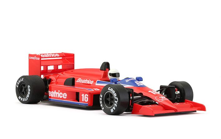 0193 IL NSR Formula 8689 Beatrice #16 IL ROI 21 EVO3