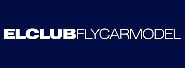 Fly Car Model: la marque lance le club Fly - ELCLUB